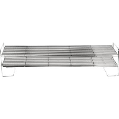 Traeger Lil' Tex/22 Series Nickel-Plated Steel Grill Rack